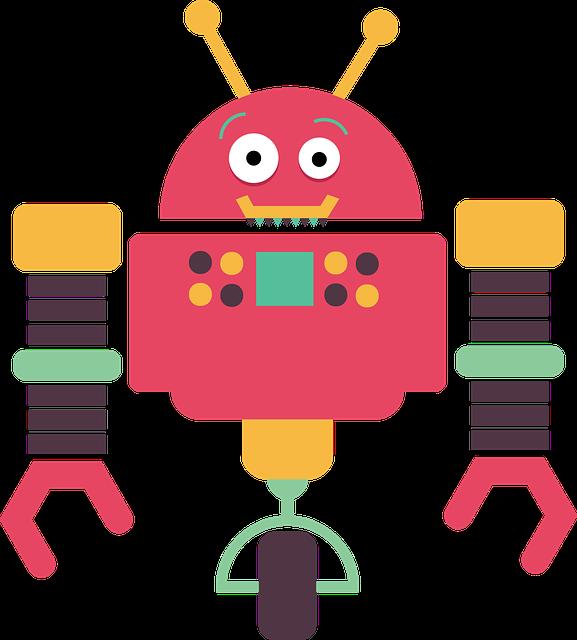 ats-robots