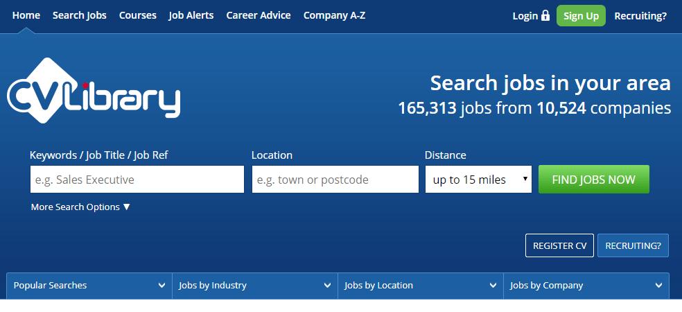 job-board-screenshot