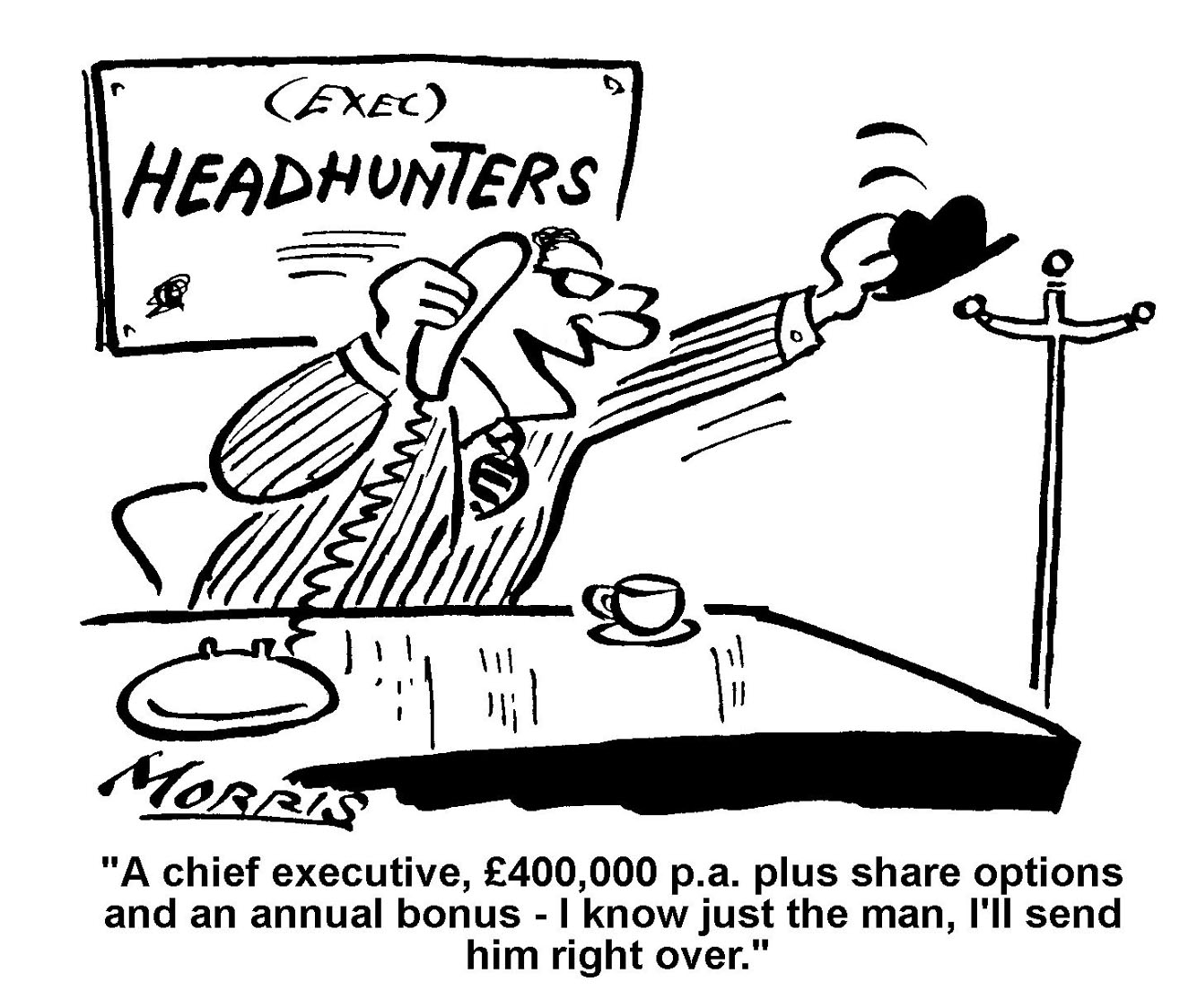 executive-salary-cartoon