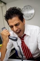 frustratedman