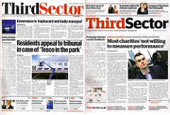 Third-Sector-Paper