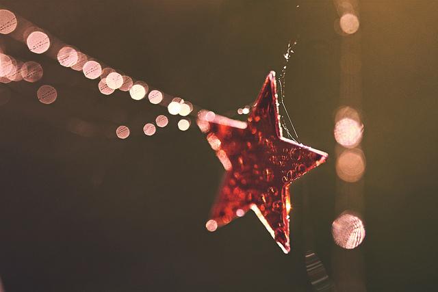 star-decoration