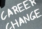 recruitment-and-redundancy