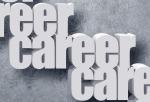 careersadvice